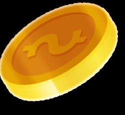 maxwin88 coin