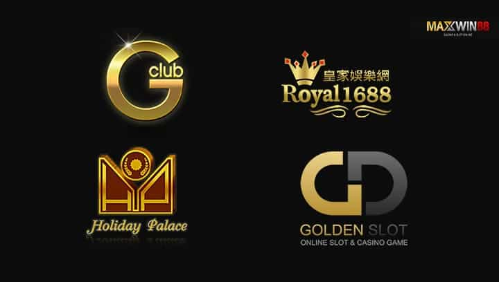 บริการของ Goldenslot